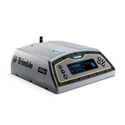 Trimble Alloy