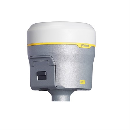 Trimble R12 GNSS